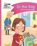 Reading Planet - In the Bag - Pink B: Comet Street Kids ePub