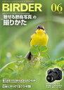 BIRDER2017年6月号【電子書籍】[ BIRDER編集部 ]