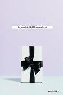 De pen die je 100.000,- euro oplevert