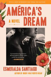 America'sDreamNovel,A