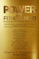 Power of the Fitness mind