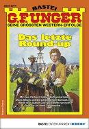 G. F. Unger 2074 - Western