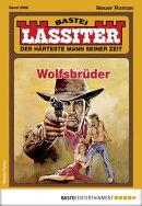 Lassiter 2508 - Western
