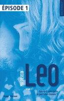 Léo Episode 1