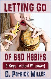 LettingGoofBadHabits