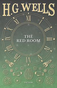 TheRedRoom