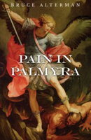 Pain in Palmyra