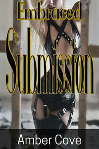 EmbracedSubmission