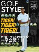Golf Style(ゴルフスタイル) 2018年 11月号