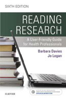 Reading Research - E-Book