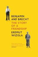 Benjamin and Brecht