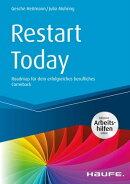 Restart Today