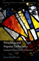 Preaching and Popular Christianity