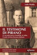 Il testimone di Pirano