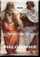 Mein Freund die Philosophie