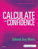 Calculate with Confidence - E-Book
