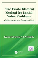 The Finite Element Method for Initial Value Problems