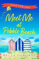 Meet Me at Pebble Beach: Part Four ? Seas the Day