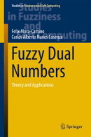 Fuzzy Dual Numbers