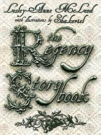 TheRegencyStorybook