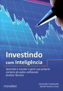 Investindo com Inteligência