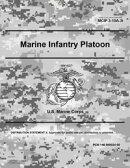 Marine Corps Interim Publication MCIP 3-10A.3i Marine Infantry Platoon June 2019