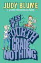 Tales of a Fourth Grade Nothing【電子書籍】[ Judy Blume ]