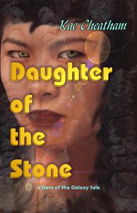 DaughteroftheStone