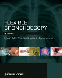 FlexibleBronchoscopy