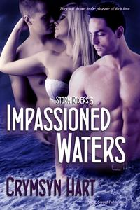 ImpassionedWaters