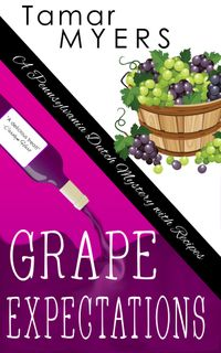 GrapeExpectations