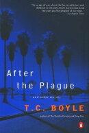 After the Plague