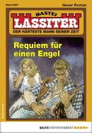 Lassiter 2507 - Western