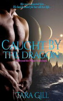 Caught By The Dragon: Dragonhaeme