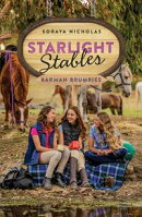 Starlight Stables: Barmah Brumbies