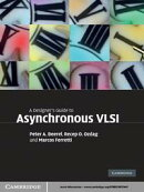A Designer's Guide to Asynchronous VLSI