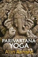 Parivartana Yoga