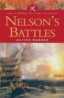 Nelsons Battles