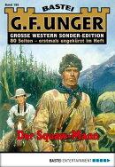 G. F. Unger Sonder-Edition 195 - Western