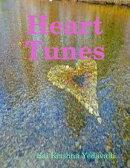 Heart Tunes
