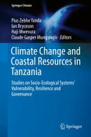 Climate Change and Coastal Resources in Tanzania