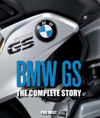 BMWGSTheCompleteStory
