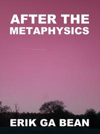 AfterTheMetaphysics
