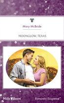 Moonglow, Texas