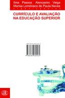 Currículo e Avaliação na Educação Superior