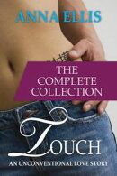 Touch - The Complete Collection