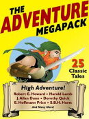The Adventure MEGAPACK ®