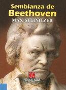 Semblanza de Beethoven