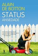 Status Ansiedade