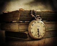 Breath Of Time【電子書籍】[ Morgan Buchanan ]
